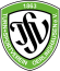 TSV Oerlinghausen